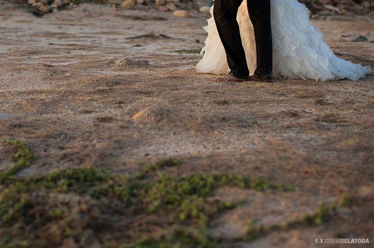 Trash The Dress Photoshoot  #trashthedress #beach #weddingdress #cabophotographer #josafatdelatoba #weddingsinloscabos #caboweddings #loscabos