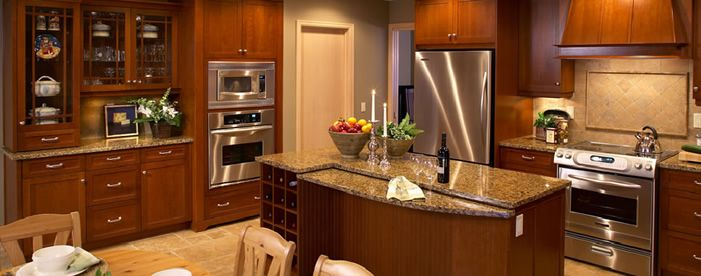 what is island kitchen 29 best kitchen remodels by wakitchenbath images on 22661