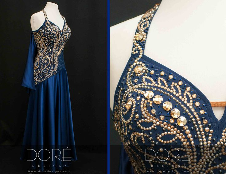 1030 best costume images on Pinterest   Ballroom gowns, Gatsby dress ...