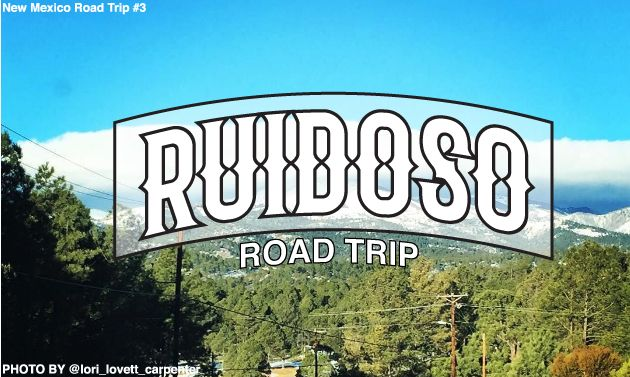 25 Best Ideas About Ruidoso New Mexico On Pinterest News In Mexico New Mexico Usa And White