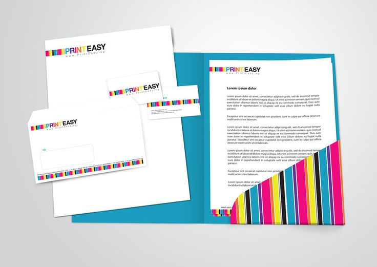 33 best Letterhead images on Pinterest Corporate identity, Brand - corporate letterhead