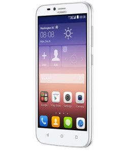 Huawei Y625 Full Specifications