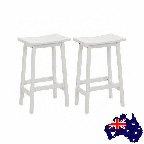 White Kitchen Stools 48 best interiors - bar stools images on pinterest | bar stool