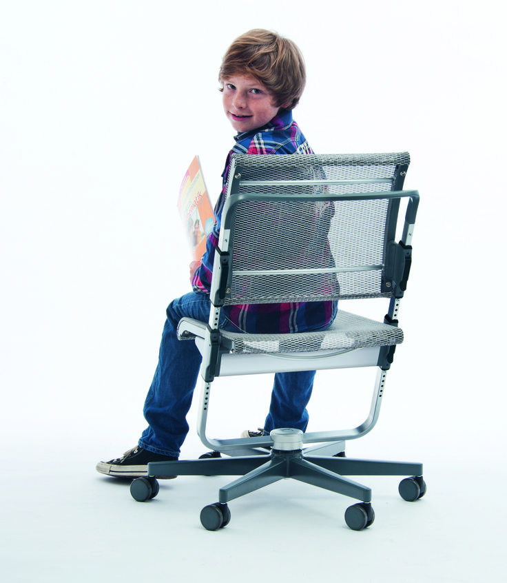 1000 Images About Ergonomic Kids Desks Amp Chairs On