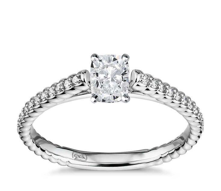 9mm Wedding Band 1 4 Ct Tw Black Diamonds Stainless Steel: Best 25+ Diamond Sizes Ideas On Pinterest