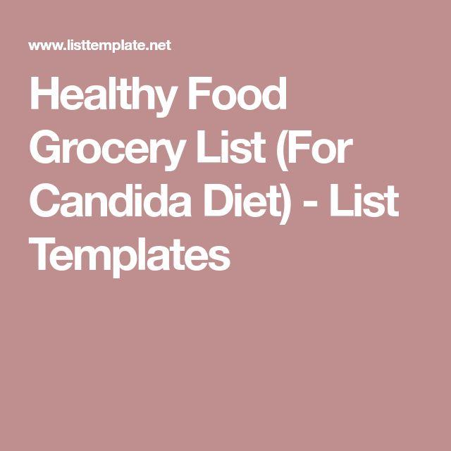 Πάνω από 25 κορυφαίες ιδέες για Grocery list templates στο - grocery list templates