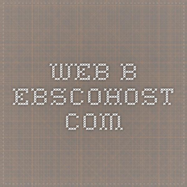 web.b.ebscohost.com