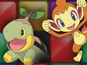 Pokemon games on kartoon games. Play and enjoy top pokemon games like breakdown blast 2, breakdown blast, pokemon towering legends