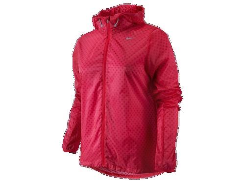 Nike Cyclone Vapor Women's Running Jacket...Great for ...