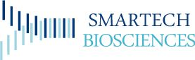 Smartech Biosciences pone a disposición de sus clientes líneas de servicios, equipos y artículos de primeras marcas nacionales e internacionales, dando respuesta a las necesidades de laboratorios en sectores como agroalimentario, farmacéutico, biotecnológico y biomédico, garantizando tanto la fiabilidad y calidad en productos como en servicio.siendo esto la base de nuestra competitividad, avalada por la larga experiencia de nuestro Equipo Profesional en el sector.