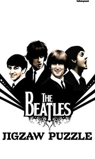 The Beatles were an English rock band that formed in Liverpool, in 1960. With John Lennon, Paul McCartney, George Harrison, and Ringo Starr, they became widely regarded as the greatest and most influential act of the rock era<p>Their phenomenal cohesion was due in large degree to most of the group having known each other and played together in Liverpool for about five years before they began to have hit records. Guitarist and teenage rebel John Lennon got hooked on rock & roll in the…