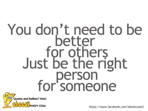73 best Tagalog quotes/sayings /funny images on Pinterest ...