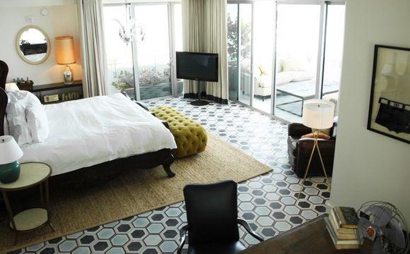 miami_bedroom