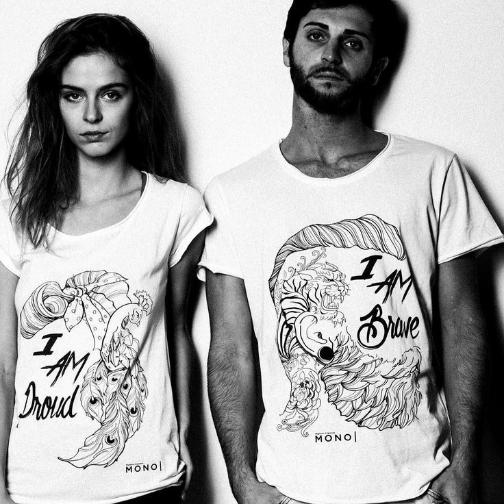Visita il sito ufficiale visit the official website  bit.ly/monomaglieria  #mono #tshirt #blackandwhite #fashion #style #streetstyle #photooftheday #design #monoart #model #shopping #instastyle  #ootd  #beauty #beautiful #instagood