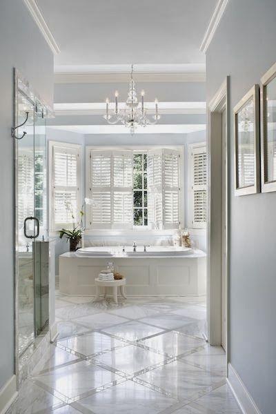 Best 10 plantation shutter ideas on pinterest curtains for Plantation flooring
