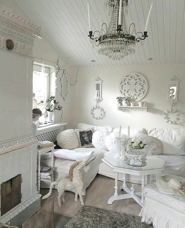 159 best images about chateau chic - Wohnzimmer on Pinterest ...