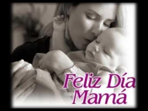Feliz día a todas las Madres !