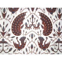 Batik 'Sidoasih' - Google Search