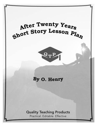 o henry short stories in hindi pdf