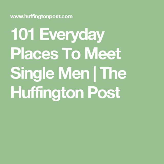 places to meet singles in providence