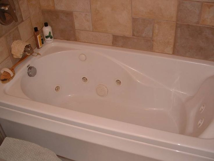 7 best tubs for master bathroom images on pinterest for Master bathroom jacuzzi