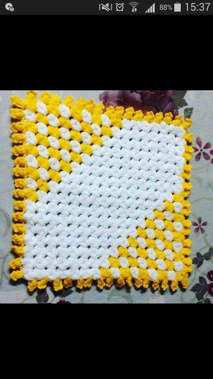 491e2438a292985dc0940e15320d03e6.jpg (720×1280)