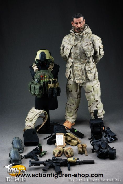 102 best british special forces images on pinterest. Black Bedroom Furniture Sets. Home Design Ideas