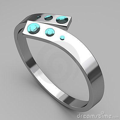 Zilveren Ring Met Turkooise Diamanten - Downloaden van meer dan 24 Miljoen hoge kwaliteit stock foto's, Beelden, Vectoren. Schrijf vandaag GRATIS in. Beeld: 22469424