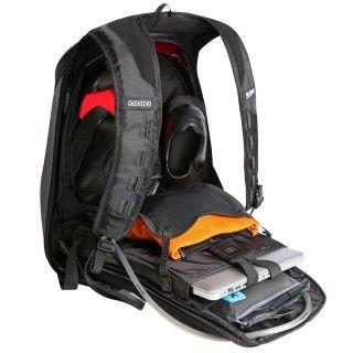 Mach 5 Motorcycle Backpack   OGIO Moto Bags