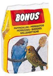 MANGIME PER PAPPAGALLINI KG. 1 SD6 http://www.decariashop.it/mangimi-per-uccelli/9542-mangime-per-pappagallini-kg-1-sd6.html