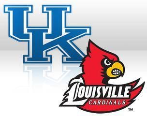 Silent Auction Item: 2 upper arena tickets to UK vs Louisville basketball game on December 28! Section 236 Row D