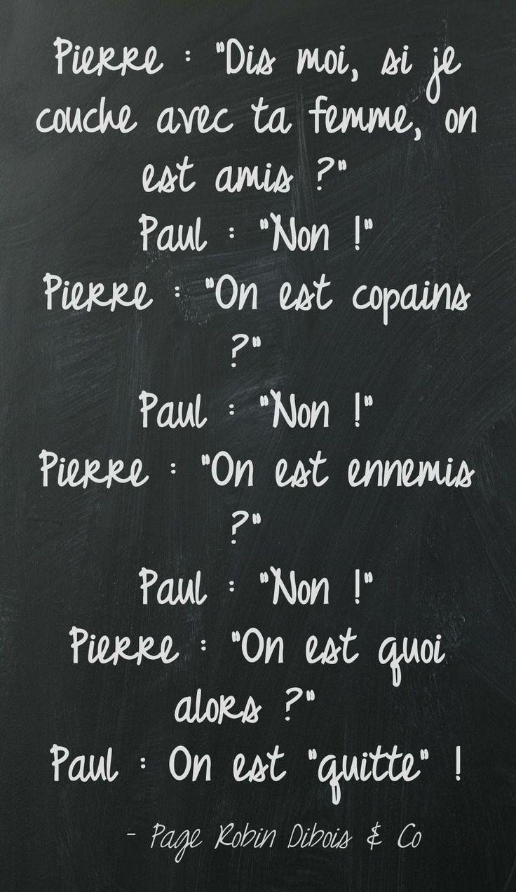Pierre et Paul