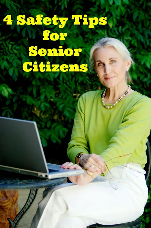 Safe dating sites for seniors