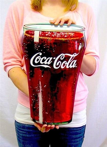 how to cut coke best