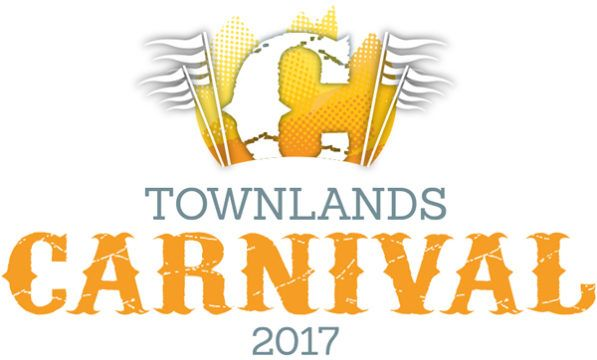 Townlands Carnival 2017 – Early Bird Tickets on sale