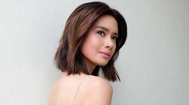 Pin On Asian Haircut