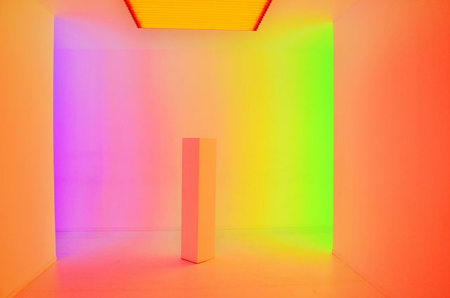 Carlos Cruz-Diez Carlos Cruz Diez㊙️Carlos Cruz-Díez More Pins Like This At FOSTERGINGER @ Pinterest ㊙️