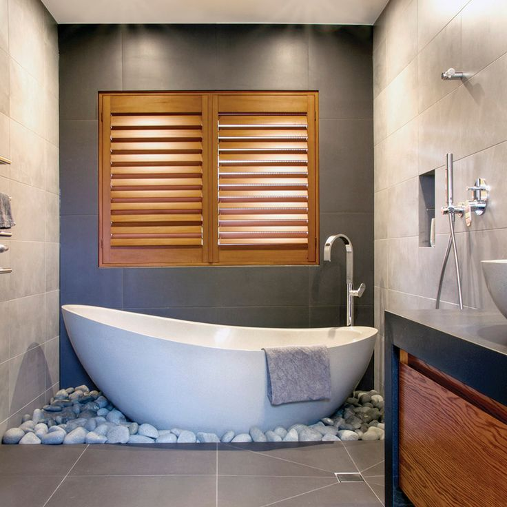 106 best latest nz bathroom design trends images on for Best bathrooms on the road