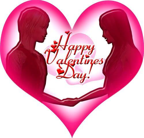 Best 25+ Valentines day messages ideas on Pinterest | Valentine ...
