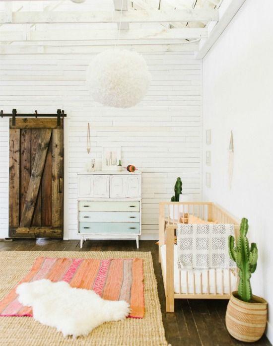 Passion Shake | Handmade Home by Loom   Klim and Giveaway Winner! | http://passionshake.com