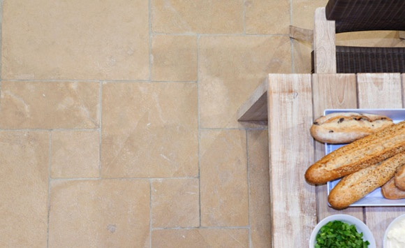 17 best images about natural stone tiles and cladding on pinterest