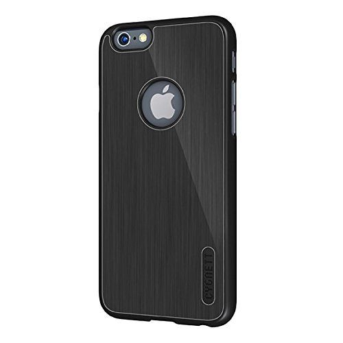 Cygnett UrbanShield wraps your iPhone 6 in premium finishes, providing extra protection without adding bulk. http://phonecasesfromthebest.com/iphone-6-cases/