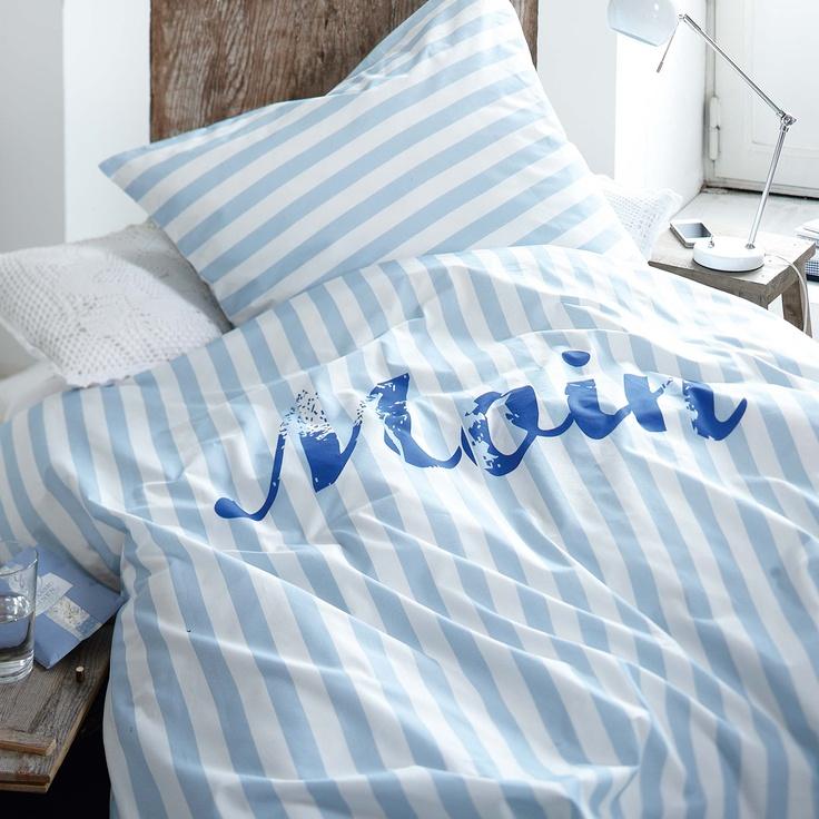 15 besten bettw sche n hen bilder auf pinterest baby bettw sche klick und selber n hen. Black Bedroom Furniture Sets. Home Design Ideas