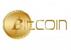 Bitcoin die Kryptowährung?