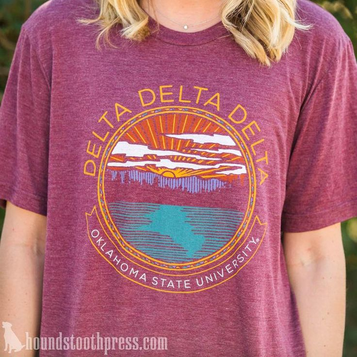 Best 20 sorority and fraternity ideas on pinterest for Sorority t shirt design