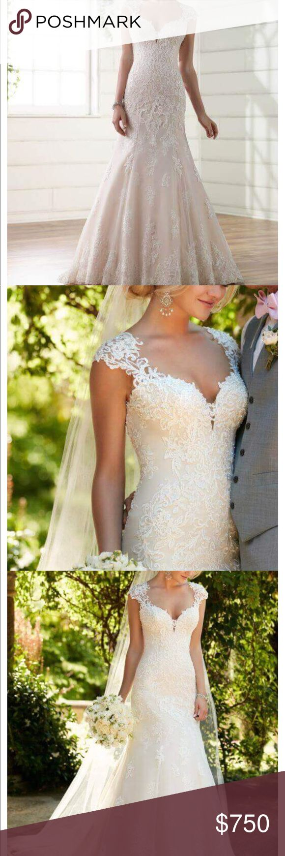 button hook for wedding dress