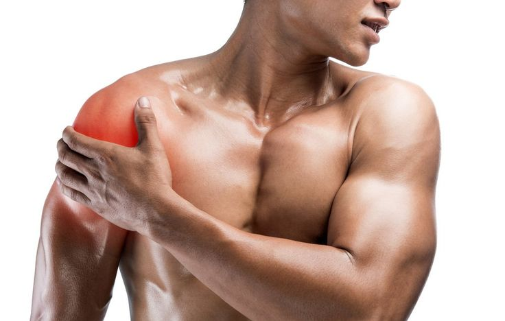 Shoulder injuries are common and can sideline you for months. Here are simple ways to avoid them altogether