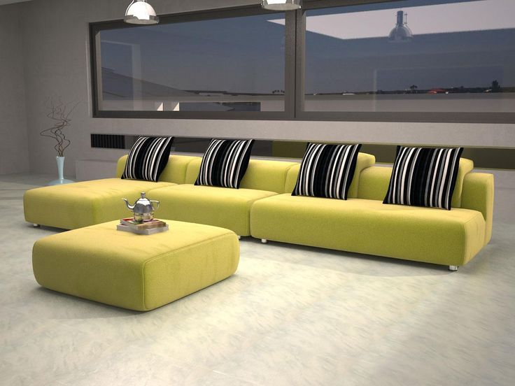 25 best ideas about Modern Furniture Stores on PinterestWood