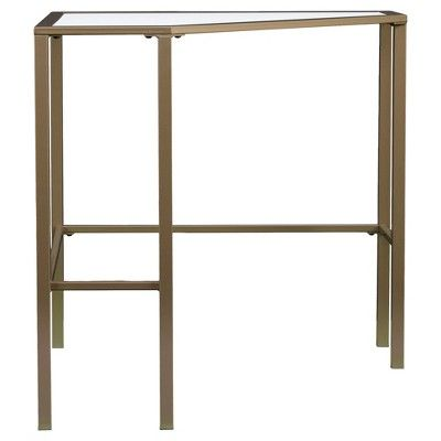 the 25 best glass corner desk ideas on pinterest modern