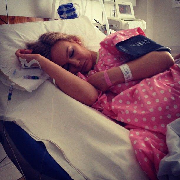 Fun blog. Anna Saccone: Pregnancy